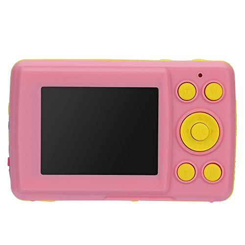 Big W Waterproof Digital Camera - 6
