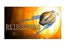 Retrovirus [Download]