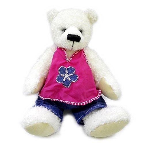 [RUSS] Alice Bear shop Pebbles # 90929
