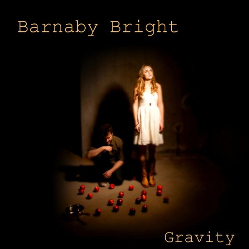 Gravity - Single