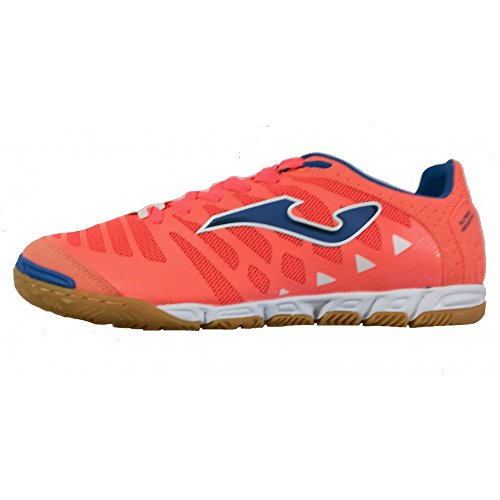 Joma Zapatilla Super Regate Rosa-Royal-Blanco Rosa-Royal-Blanco