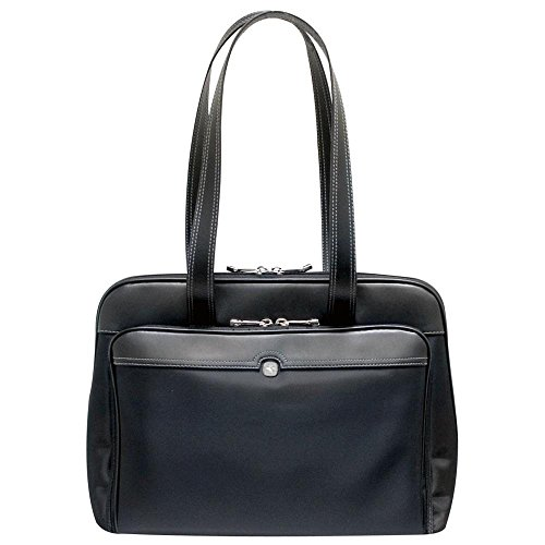 wenger-swissgear-rhea-womens-17-inch-laptop-business-organizer-tote-black