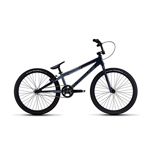 Proline Pro 24 BMX Race Cruiser, Blue For Sale