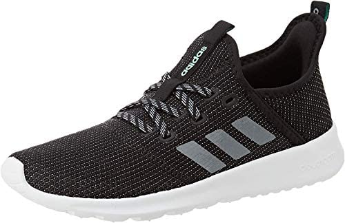 adidas-women-s-cloudfoam-pure-running