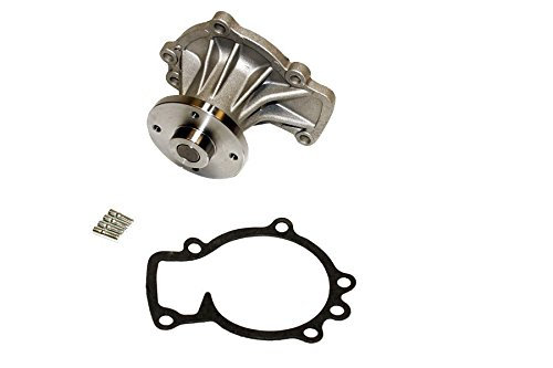 ISR Performance OE Replacement Water Pump - Nissan SR20DET ()