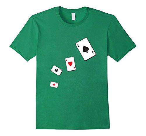 triple ace card games - 3