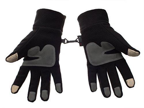 Winter Gloves For Men - 7
