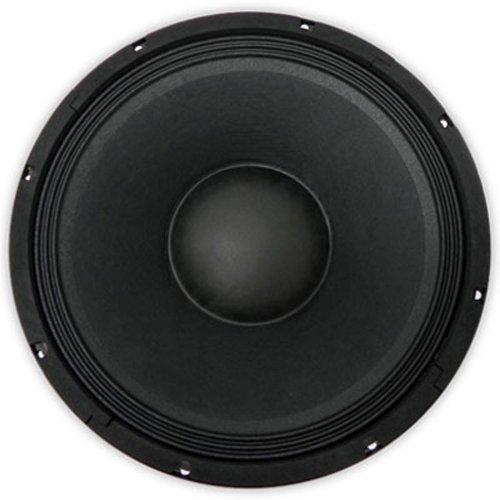Seismic Audio - Denali 12 - 12
