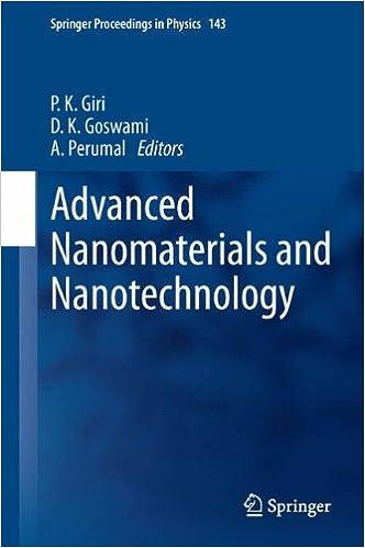 nanotechnology articles for kids