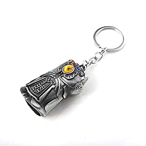 Amazon.com: Avengers Captain American Shield Bottle Opener ...