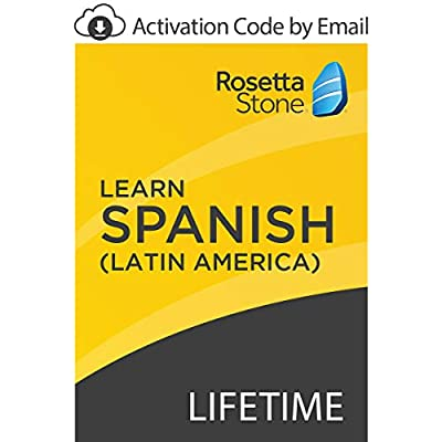 rosetta-stone-learn-spanish-latin-1