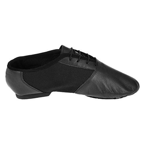 Jazz scarpe Starlite Agilità