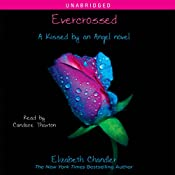 Evercrossed | Elizabeth Chandler