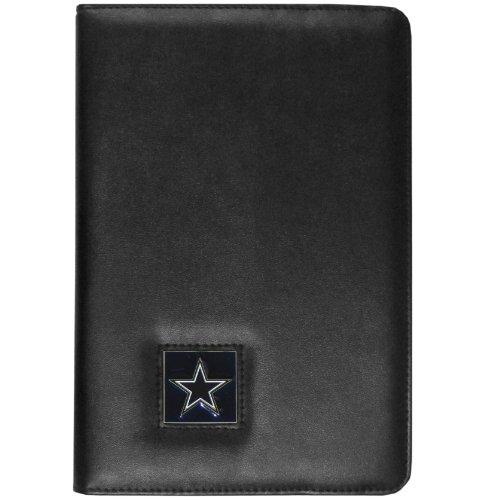 NFL Dallas Cowboys iPad Air Folio Case