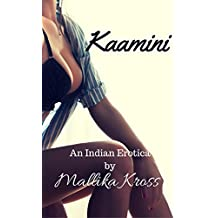 Kaamini: A first time tale