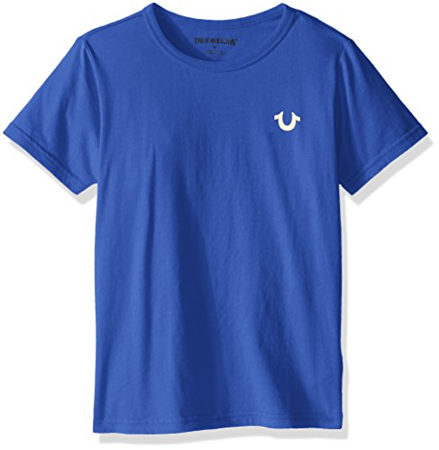 True Blue T-shirt - 3