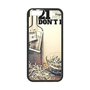 Money DIY Cover Case for iphone 5C