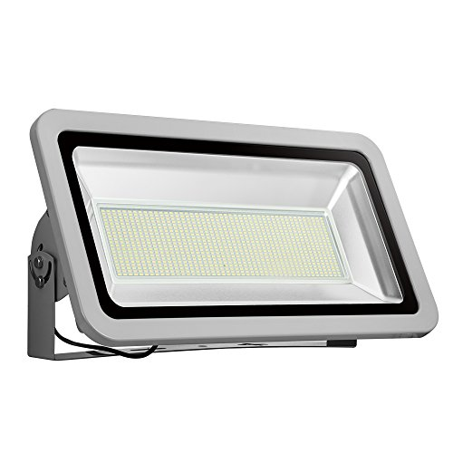 110 Volt Flood Lights