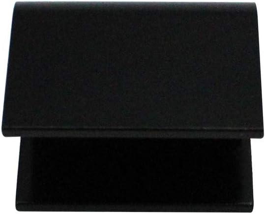 LeKu Visor Buckle 83280-SNA-A01ZA Replacement Clip DIY Sun Visor Buckle Fix Accessories Parts