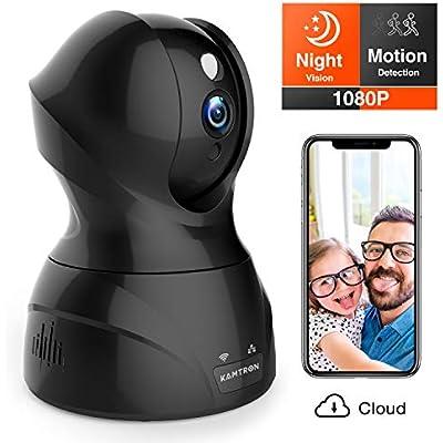 security-camera-1080p-wifi-pet-camera
