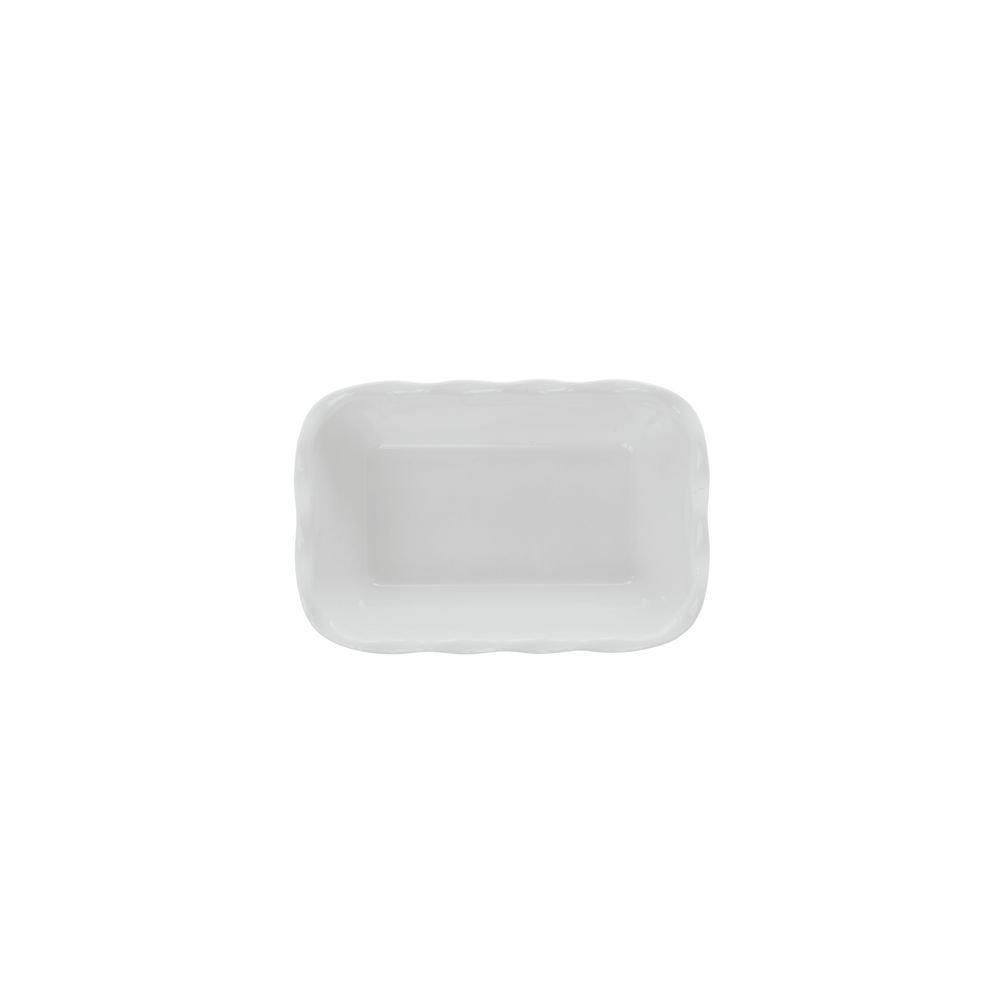 Cambro Deli Crock 5 Quart Clear