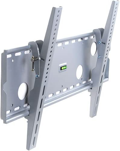 VideoSecu Tilting TV Wall Mount for 37 39 42 46 47 50 52 55 58 60 62 65 68 70 75 inch Plasma LCD LED HDTV 1WA