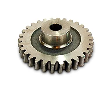 Boston Gear (Altra) - FSP-5-A - Right Angle Worm Gear