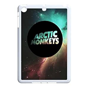 High quality Arctic Monkey logo, Rock band music,Arctic Monkey band protective case cover For Ipad Mini Case QH596718973
