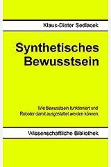 Paradisienne: Fantastische Geschichten (German Edition)
