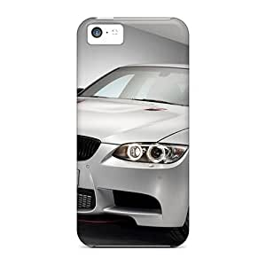 GkN388vYdS Case Cover Bmw M3 Crt Iphone 5c Protective Case