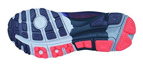 Zapatillas Para Correr Reebok One Cushion 3.0 Para Mujer Lila