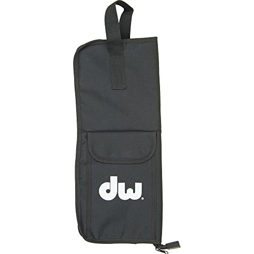 DW Drum Workshop Padded Drum Stick Bag