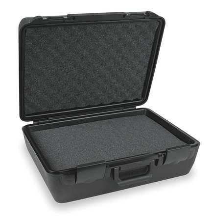 Protective Case 15 Inch W X 20 Inch L X 8-1/2 Inch H by Flambeau