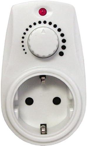 Speed Power Controller Dimmer Potentiometer Cornwall Electronics Fr 280w Garten
