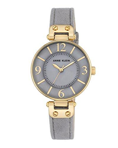 Reloj-Anne Klein-para Mujer-AK/N2738GMGY