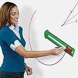 Learning Resources Bullseye Demonstration