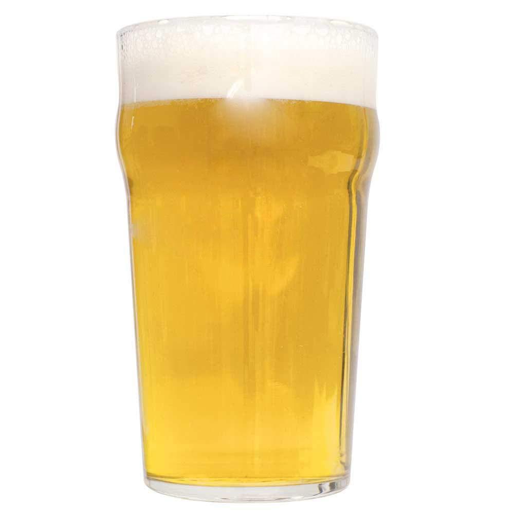 Extracto de cerveza de color rubio irlandés – Kit de recetas ...
