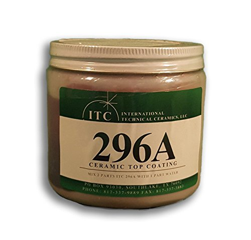 itc-1296a-ceramic-radiant-heat-reflection-and-refractory-protection-top-coating-pint