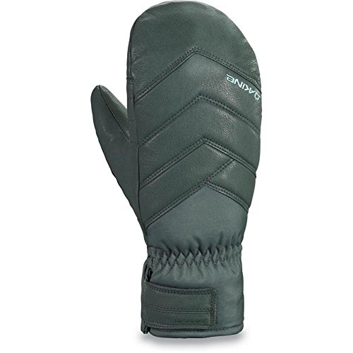 Dakine Insulated Mittens - Dakine Women's Galaxy Insulated Mittens, Balsam, M