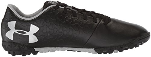 Amazon.com | Under Armour Mens Magnetico Select Turf Soccer Shoe | Soccer