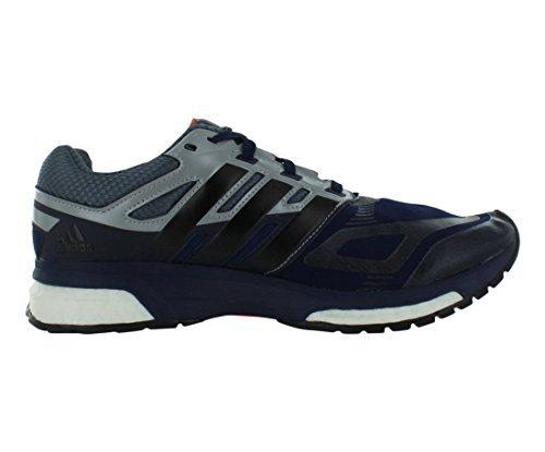adidas-Performance-Mens-Response-Boost-Techfit-M-Running-Shoe-Collegiate-NavyBlackWhite-75-M-US
