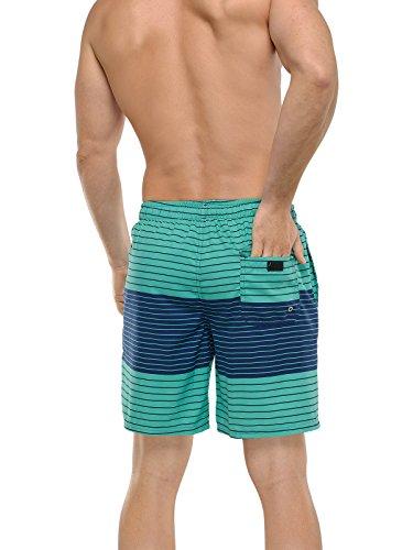 Schiesser Swimshorts 150308