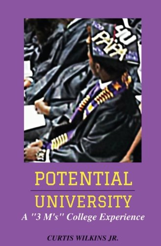 Potential University: A