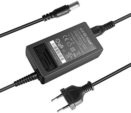 HKY 19 V 2,53 A adaptador cargador para LG LCD LED Monitor HD TV Flatron IPS236V, IPS236-PN, E2750VR-SN, para Samsung A4819-FDY UN32J UN22H 22