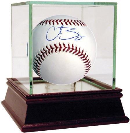 Curt Schilling MLB Baseball