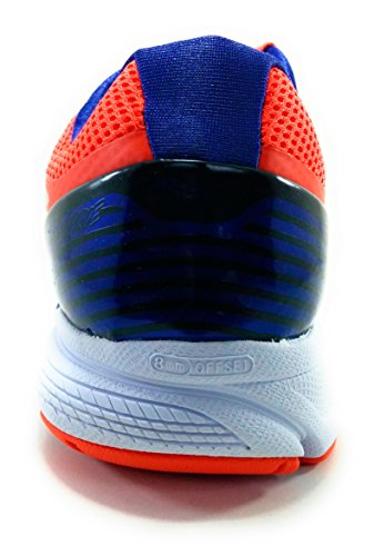 Saucony Swerve hombre Running