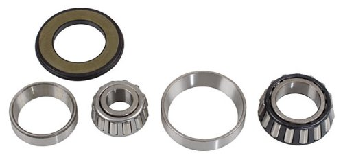 Tisco FW96WS Front Wheel Bearing Kit (Front Hub 5600)