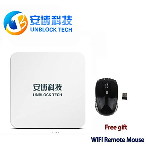 安博4代蓝牙版 PRO unblock tech S900 PRO Wifi Bluetooth Android UBox 16GB TV Box With 1500+ Global Channels With Chinese HK Korea Taiwan Japanese Asian TV Channels