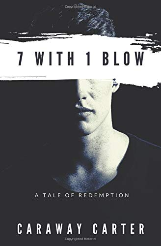 Download 7 With 1 Blow PDF