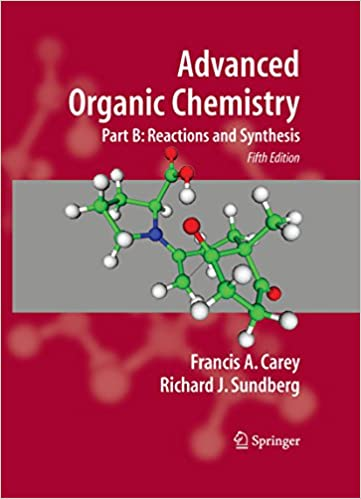 By michael pdf smith organic b synthesis